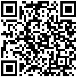 1536055185333844.jpg