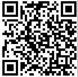 1537350936153532.jpg