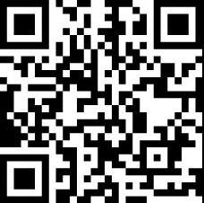 1537680329698832.jpg