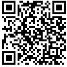 1538456101221466.jpg