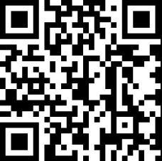 1538457541438812.jpg