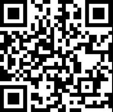 1538457542296667.jpg