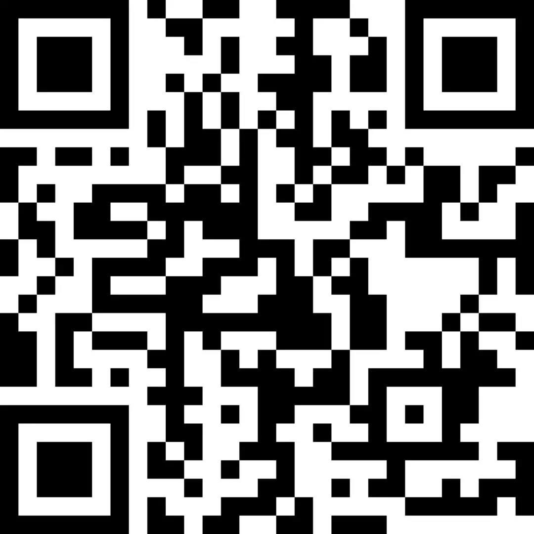 1540170456966127.jpg