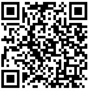 1540187610227129.jpg