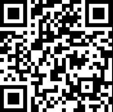 1545878846523612.jpg