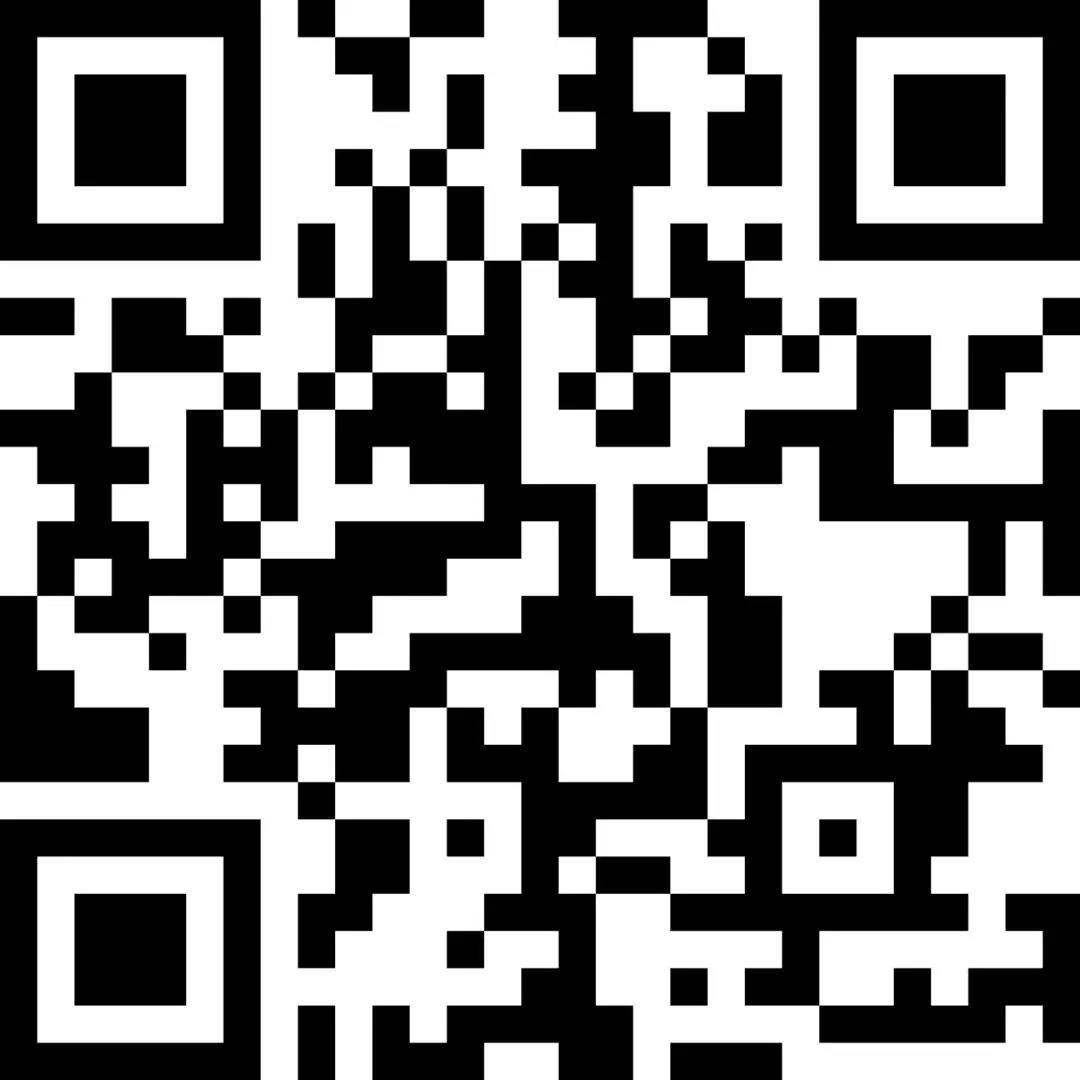1547428530894757.jpg